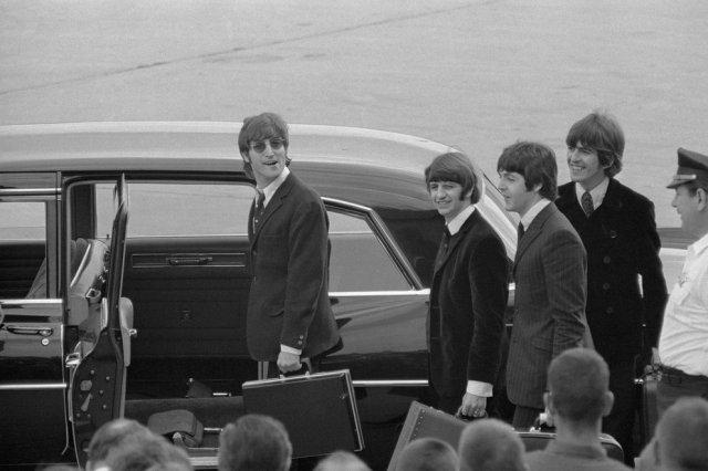 PKCBFEKTEZFNBPKHX6B22EJWW4 - El día que quisieron linchar a los Beatles en Manila (Fotos)