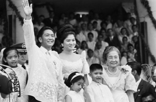 Screenshot 11 3 - El día que quisieron linchar a los Beatles en Manila (Fotos)