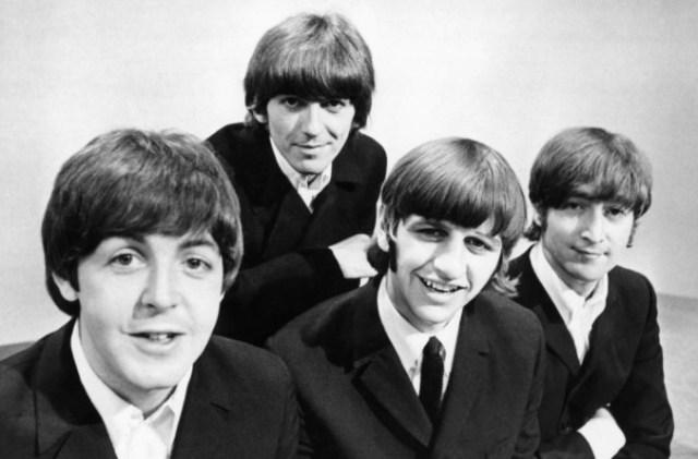 Screenshot 12 3 - El día que quisieron linchar a los Beatles en Manila (Fotos)