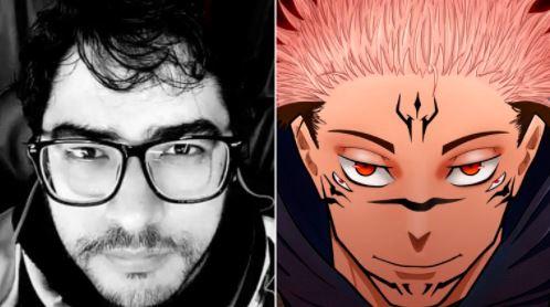 """morfeo3 - Murió Arturo Casanova, el actor de doblaje que dio voz a """"Morfeo"""" en Matrix"""