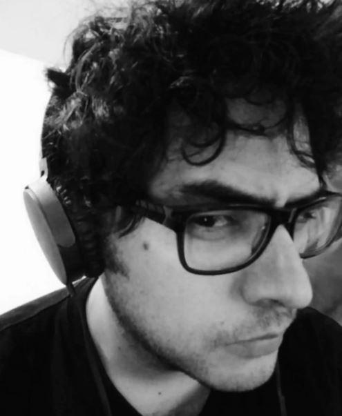 """morfeo4 - Murió Arturo Casanova, el actor de doblaje que dio voz a """"Morfeo"""" en Matrix"""