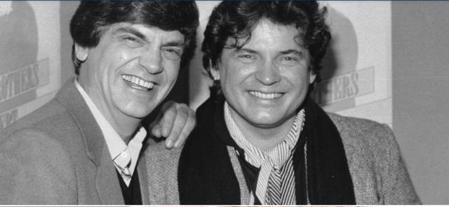 """Captura 52 - Fallece a los 84 años el músico Don Everly, del famoso dúo """"Everly Brothers"""" LaPatilla.com"""