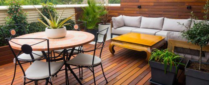 Terraza-madera-tropical