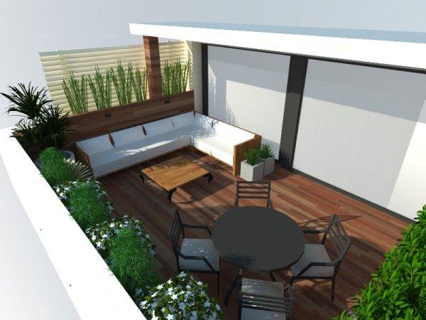 Proyecto-terraza-ipe