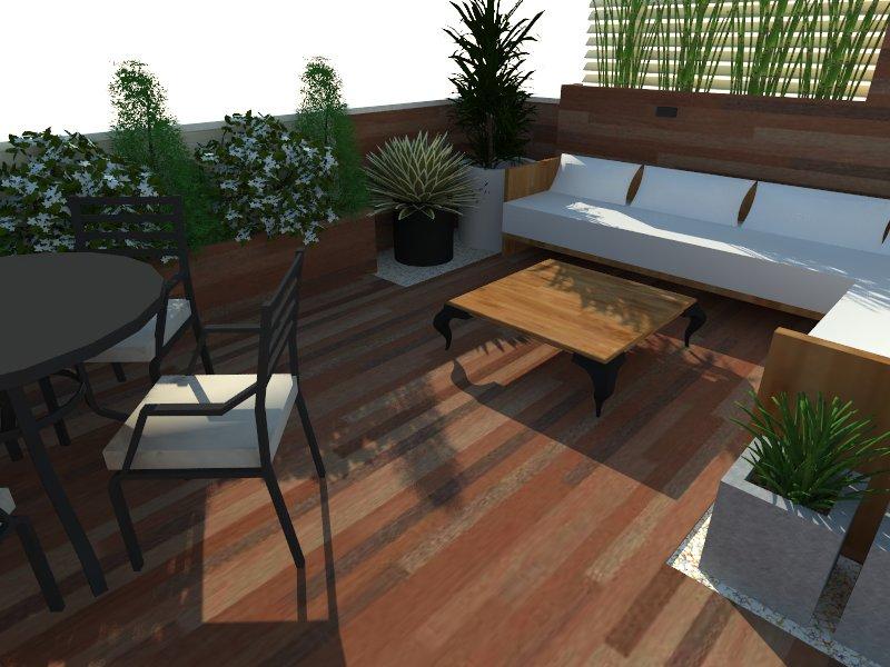diseño-terraza-Madrid