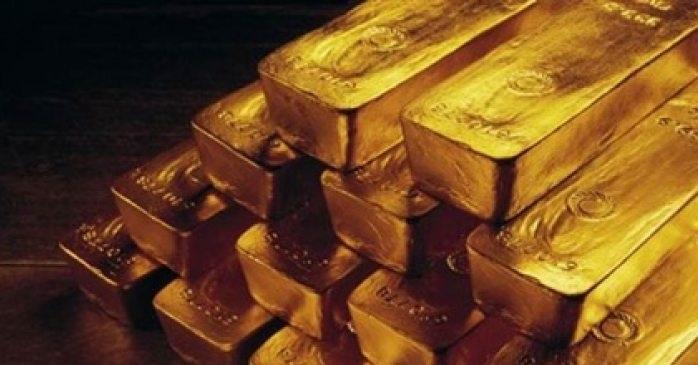 Planea Maduro vender oro venezolano para hacer importaciones