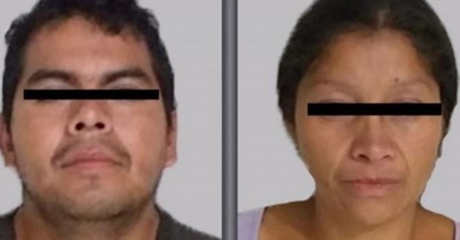 Declara 'Monstruo de Ecatepec' cómo mató a niña de 13 años