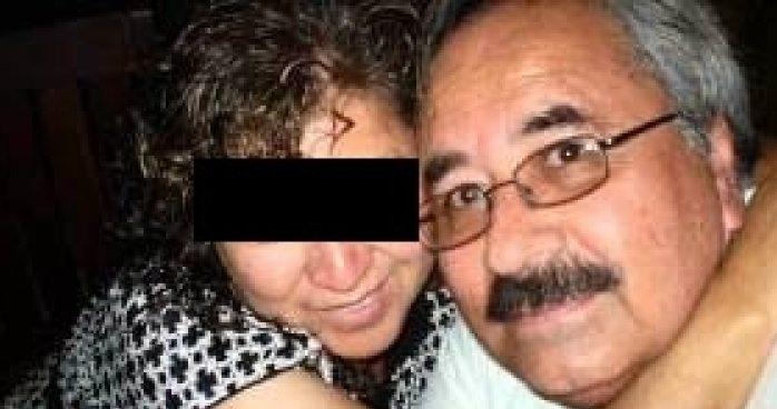 Juzgan a 2 por desviar 4 mdp de coordinadora estatal de la tarahumara