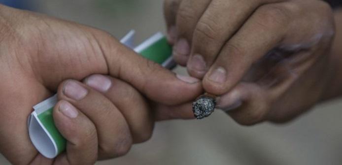 Jueces deberán otorgar amparos para el uso lúdico de la mariguana: scjn