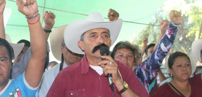 Nieto de Zapata considera ilegal el resultado de consulta de amlo