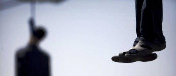 Se suicida jovencita de 18 años en Guachochi