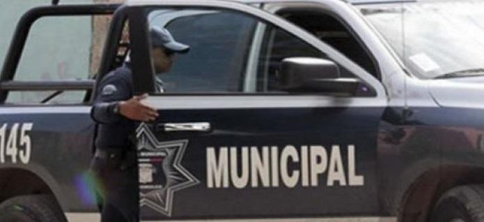 Asaltan y secuestran por un momento a proveedor de cigarros en Cuauhtémoc