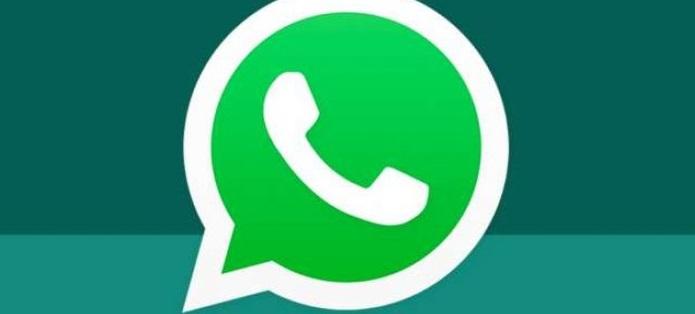 Qué hacer si te han robado whatsapps o el celular