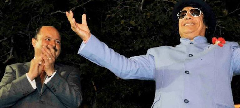 Duarte prestaba avión oficial a Juan Gabriel para sus giras