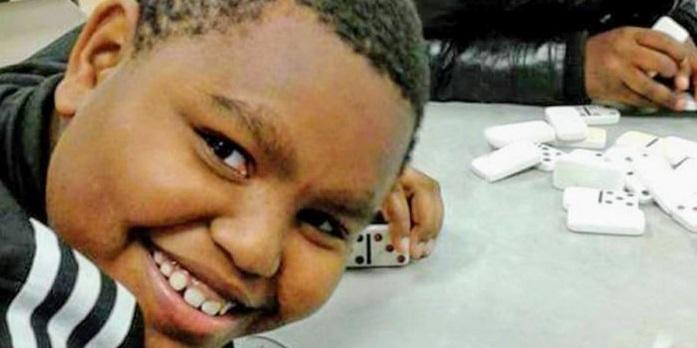 Niño de 11 años se suicida porque le hacían bullying sobre su peso en la escuela