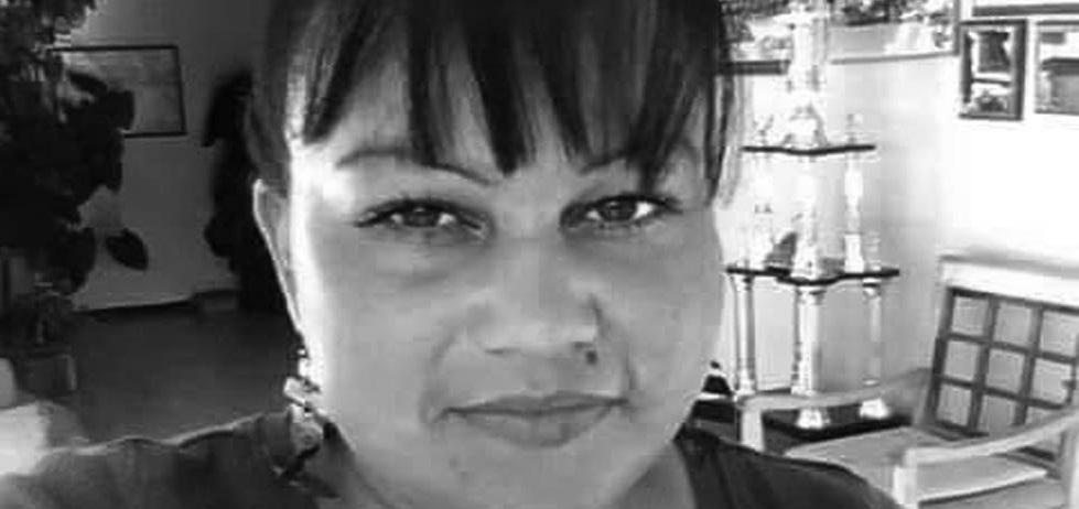 Caso de Fanny se pudo evitar con alguna denuncia: DIF Cuauhtémoc