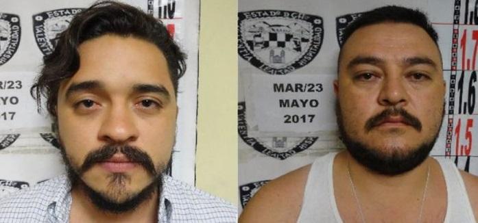 Les dan 27 años a culpables de asesinar a una pareja