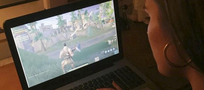 OMS hace oficial el trastorno por videojuegos como enfermedad