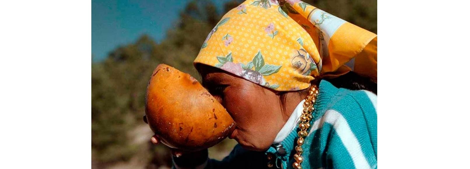 Desnutrición provoca muertes entre indígenas tarahumaras