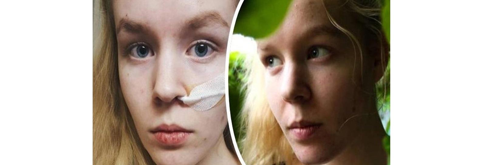 Le conceden a joven de 17 años morir por eutanasia tras sufrir 3 abusos