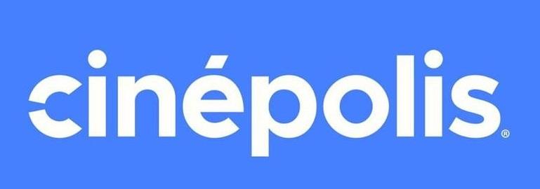 ¿Te gusta? Cinépolis cambia logo de cara a digitalización