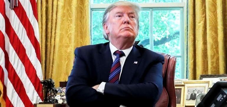 Empeora la guerra: Trump sube aranceles a China de 25 a 30%