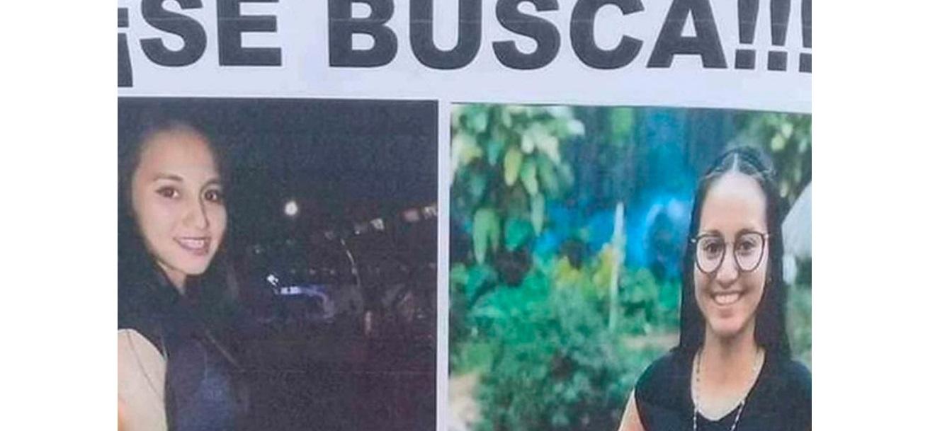 Descuartizan a alumna de telebachillerato en Veracruz