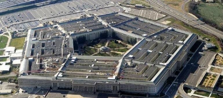 Pentágono enviará tropas a Medio Oriente tras ataque en petrolera