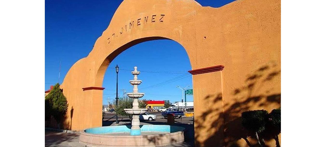 Intentan secuestrar a mujer en Jiménez; logra ahuyentar a los delincuentes