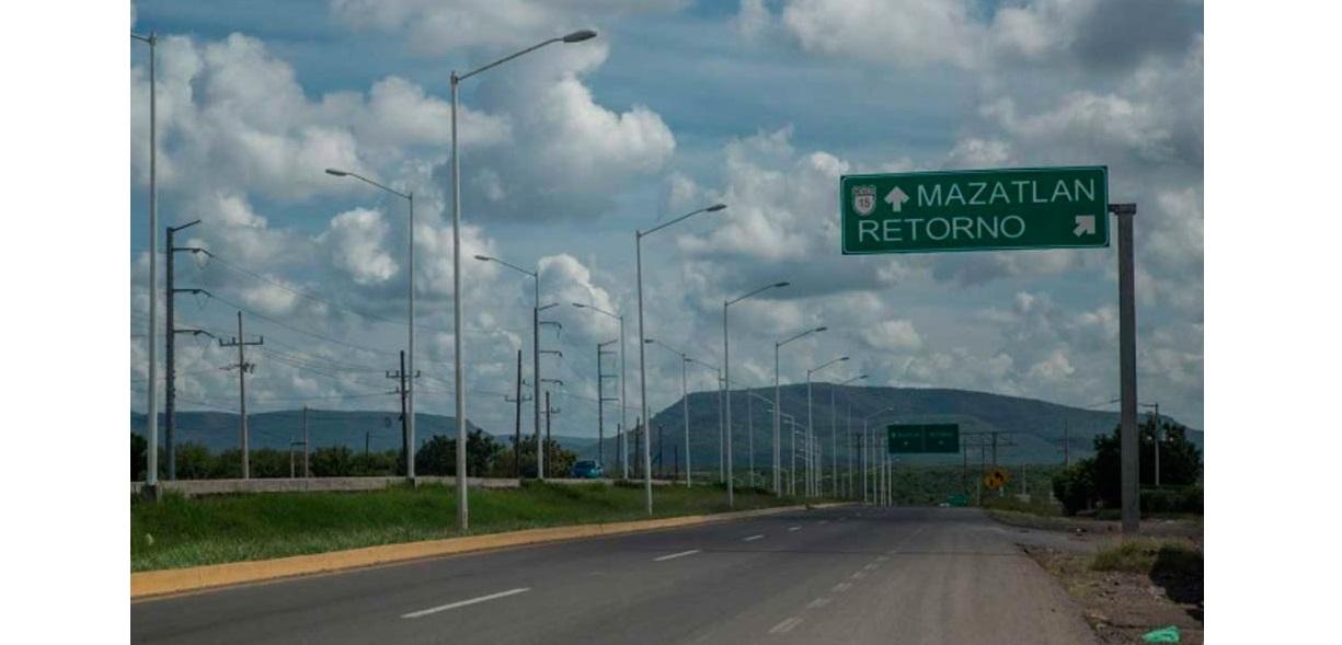 Nunca habían sentido tanto miedo: habitantes de Culiacán