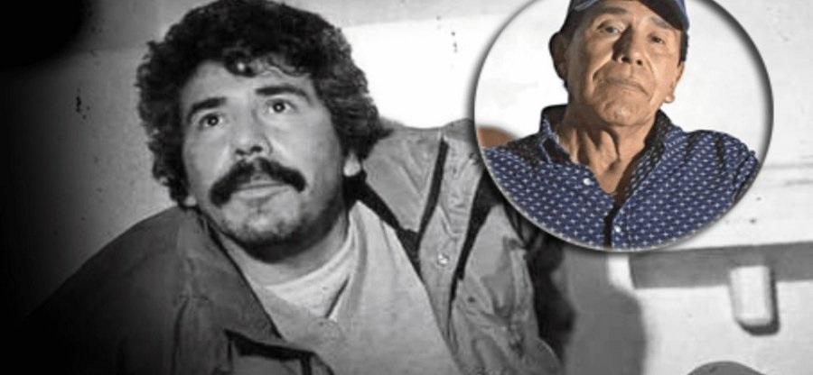 EU busca incautar propiedades de Caro Quintero en México