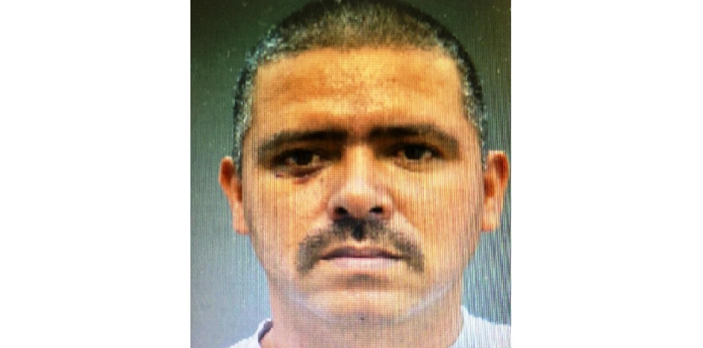 Es sentenciado a diez años de cárcel por agredir sexualmente a una niña en Guadalupe y Calvo