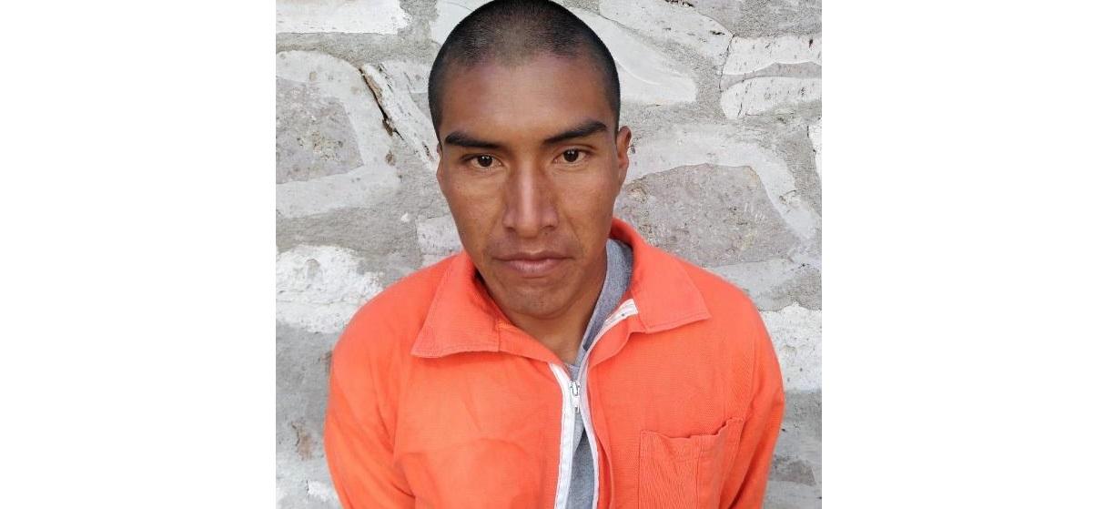 Sentencian a homicida de una mujer en Guachochi