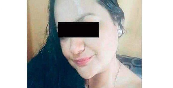 Detienen a sospechoso de empalar y asesinar a mujer