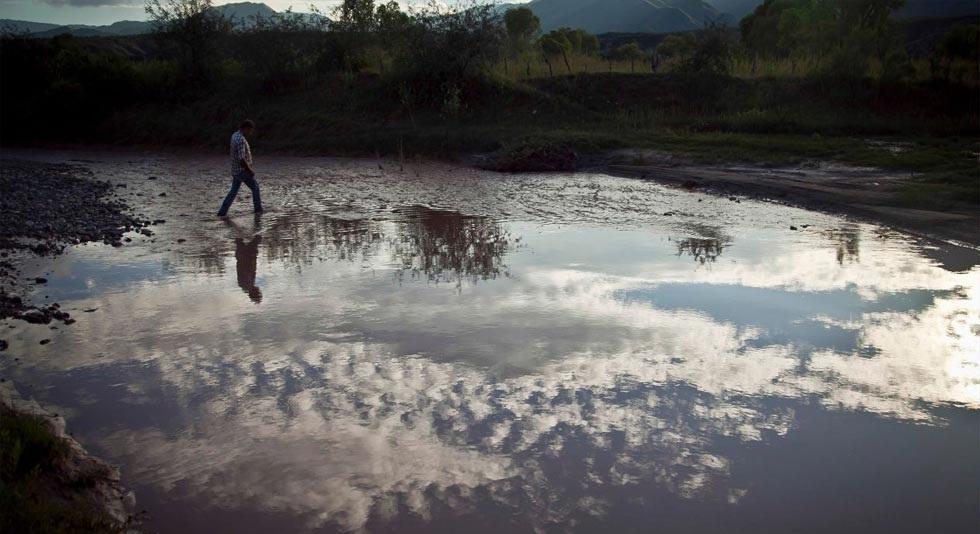 Afirma Grupo México que atendió oportunamente el derrame de 2014 en río Sonora