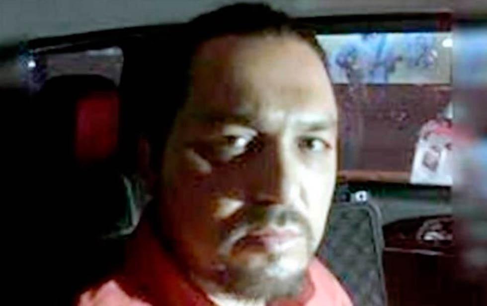 Extraditan a EE.UU. a 7 líderes del narco