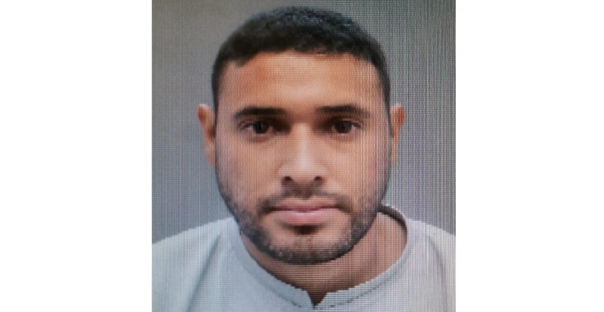 Imponen sentencia a hombre que lesionó a otro en Guadalupe y Calvo