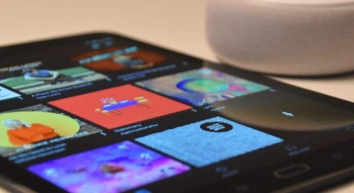 Forman alianza Apple, Amazon y Google para casas inteligentes