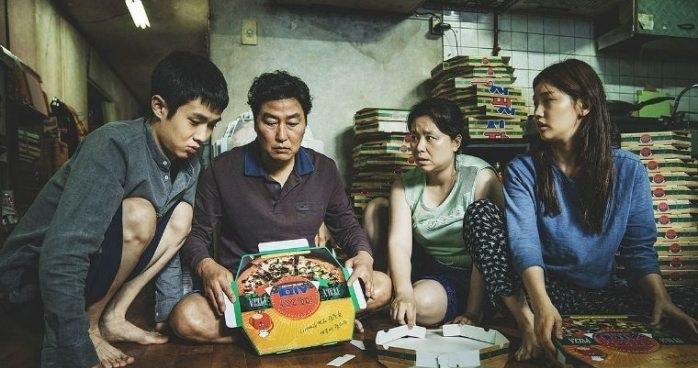 Se estrena en México Parásitos, la aclamada cinta del surcoreano Bong Joon-ho