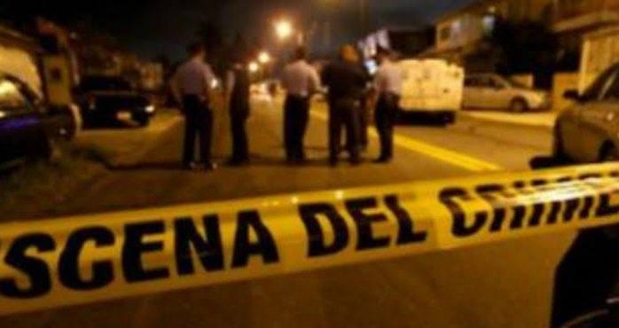 Termina diciembre con 79 asesinatos diarios en el país