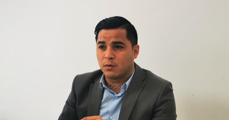 Desaparece alcalde de meoqui el sindicato municipal