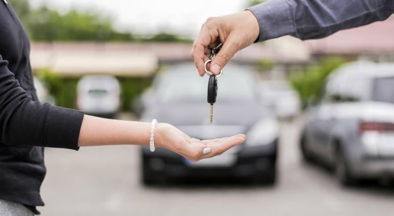 ¡Ten cuidado! Alerta Fiscalía por fraudes en compra-venta de vehículos