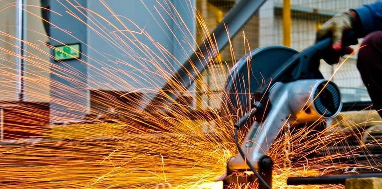 Realizarán cumbre para aprovechar el TMEC con industria metalmecánica