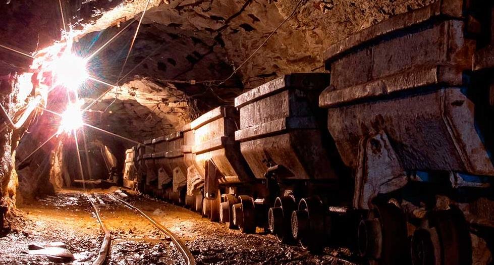 Preparan mineras regreso de labores