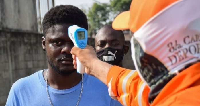 Crisis por covid-19 agrava situación de migrantes en méxico