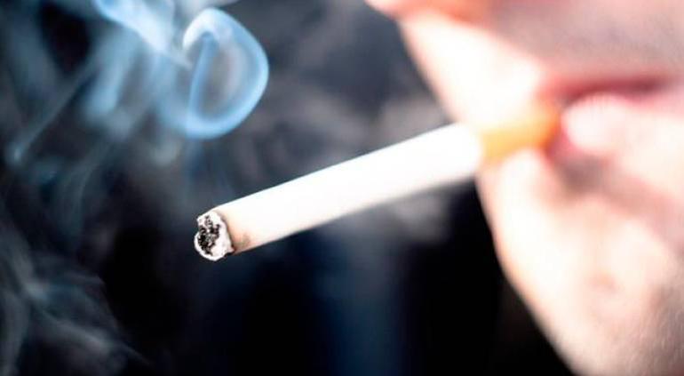 Tabaquismo aumenta el riesgo de morir por por COVID-19