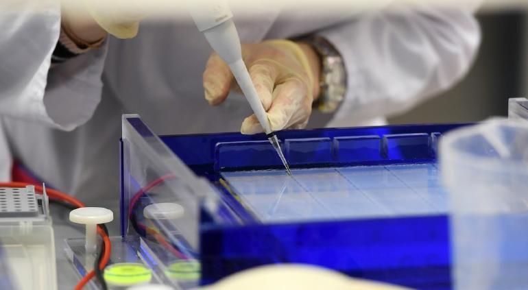 Rusia dará vacuna gratuita a todos sus habitantes