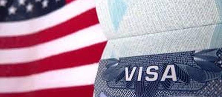 ¿Ya pagaste la Visa?; tendrás todo el 2021 para sacar cita