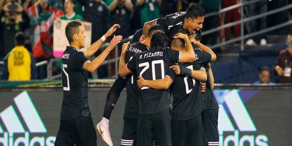 Selección mexicana volverá a pisar tierras europeas a fin de año