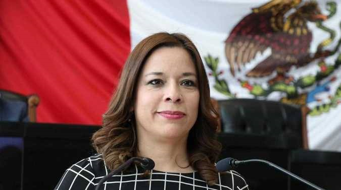BOSQUEJOS LA COLUMNA – Castigan a Colunga y Gaytán…es Sarmiento -Voy por todo, pero con el PRI: Hugo Aguirre